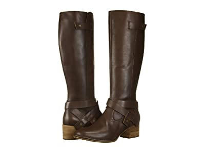 UGG Bandara Tall Boot (Pinewood) Women