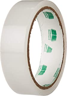 Best 3m transpore clear tape Reviews