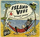 Island Vibe Episode 4-Coconut Lounge