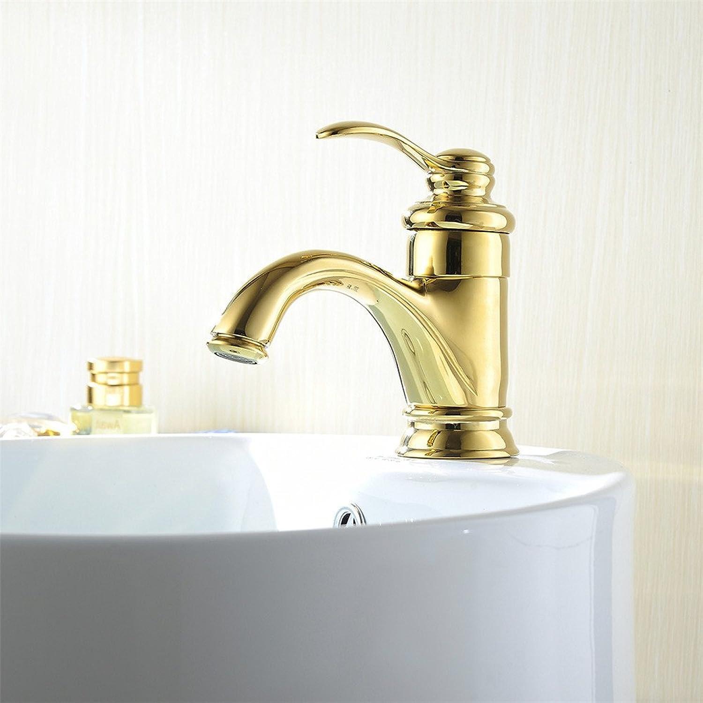 Lvsede Bad Wasserhahn Design Küchenarmatur Niederdruck Kupfer Chrom Wasserhahn Hei Und Kalt Gemischt Bad Wasserhahn L5567