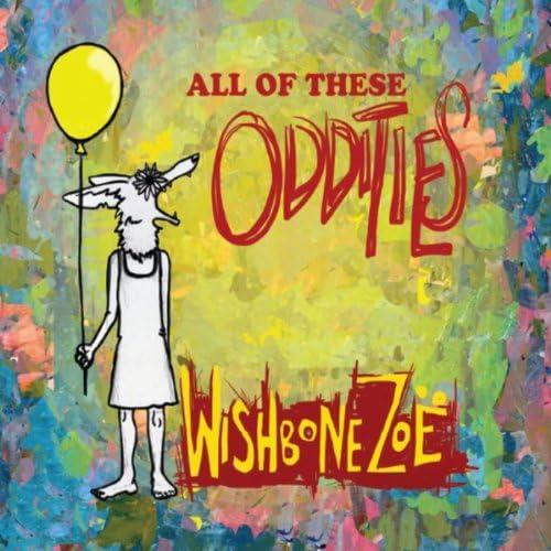 Wishbone Zoe