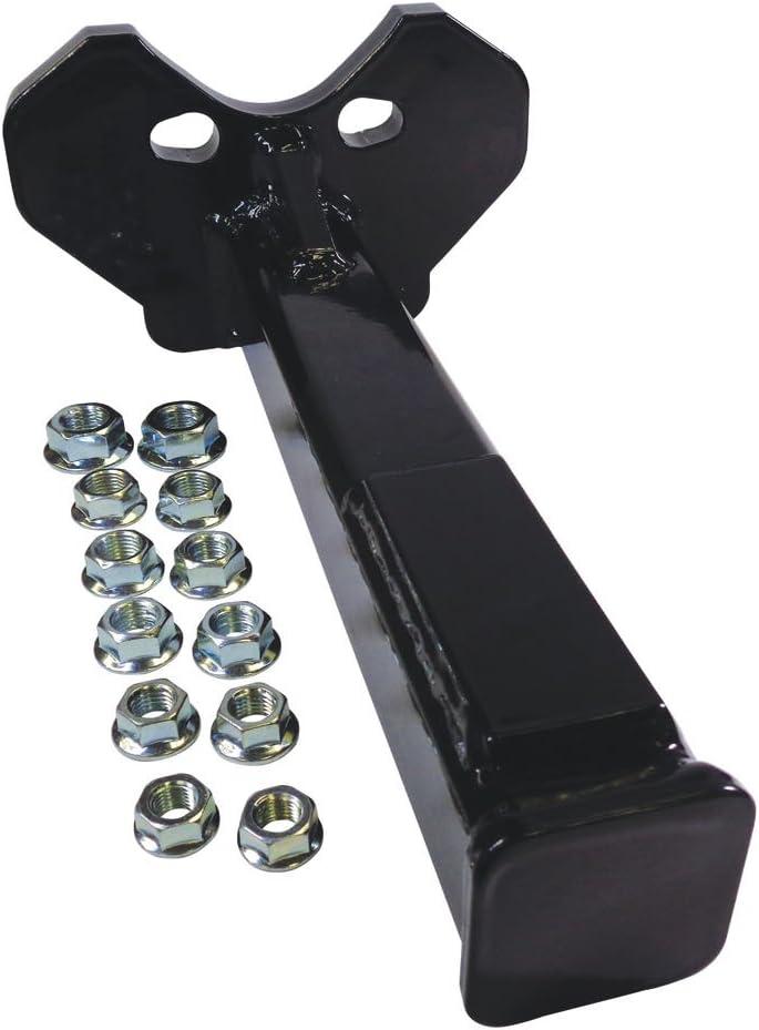 ATD Tools Wheel Max 90% OFF Hub Sale price ATD-8629 Tool Removal