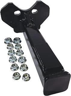 ATD Tools Wheel Hub Removal Tool (ATD-8629)
