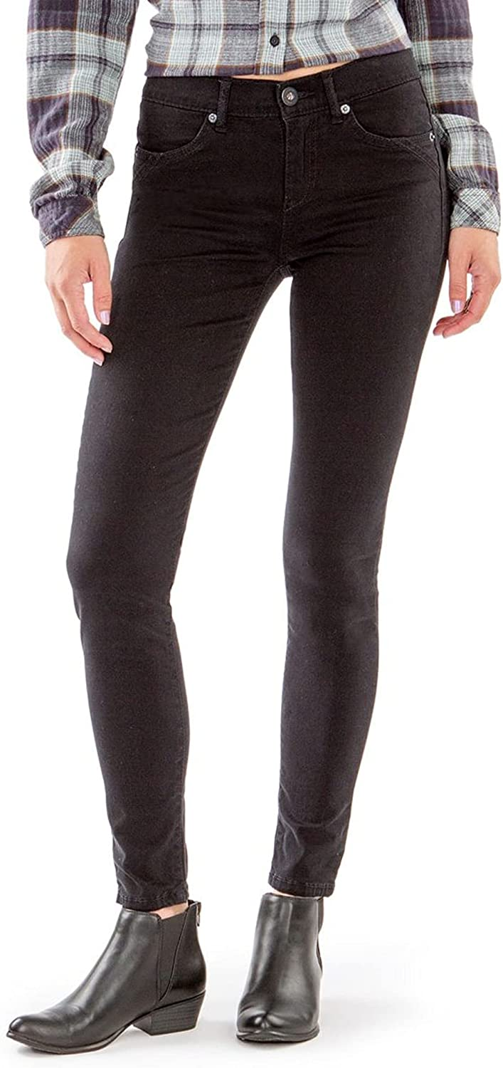 UNIONBAY Sale Special Price Women's Karma Ultra Skinny Stretch Direct sale of manufacturer Pant