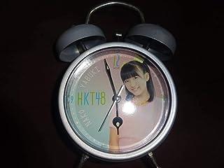 AKB48 HKT48 IZONE アイズワン 矢吹奈子 ボイス目覚まし時計 品 希少管理54455723月2日