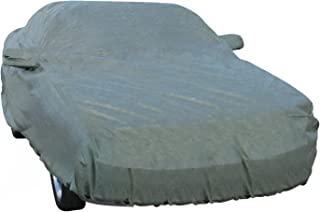 Leader Accessories 10101002 Ford Mustang, Convertible Car Cover