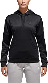 Women's Athletics Team Issue Pullover Hoodie