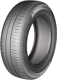 Pneu Michelin Aro 14 Energy Xm2+ 175/65r14 82h Tl