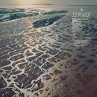 Shore [2 LP]