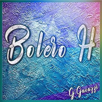 Bolero H