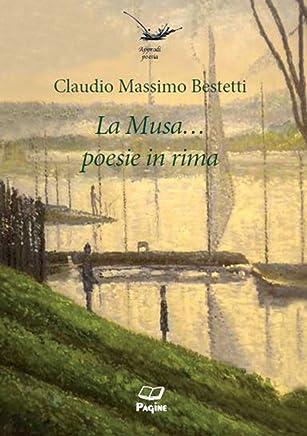 Approdi 55- La Musa... poesie in rima