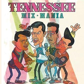 Mix-Mania