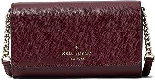 Kate Spade New York Staci Small Flap Crossbody Bag