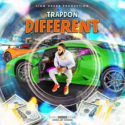 TrapDon