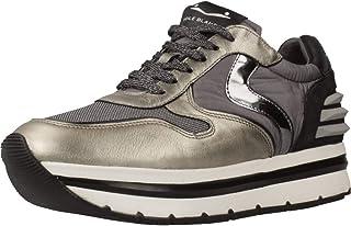 Zapatillas Blanche Mujer esVoile esVoile Blanche Amazon Amazon A5q43RjL