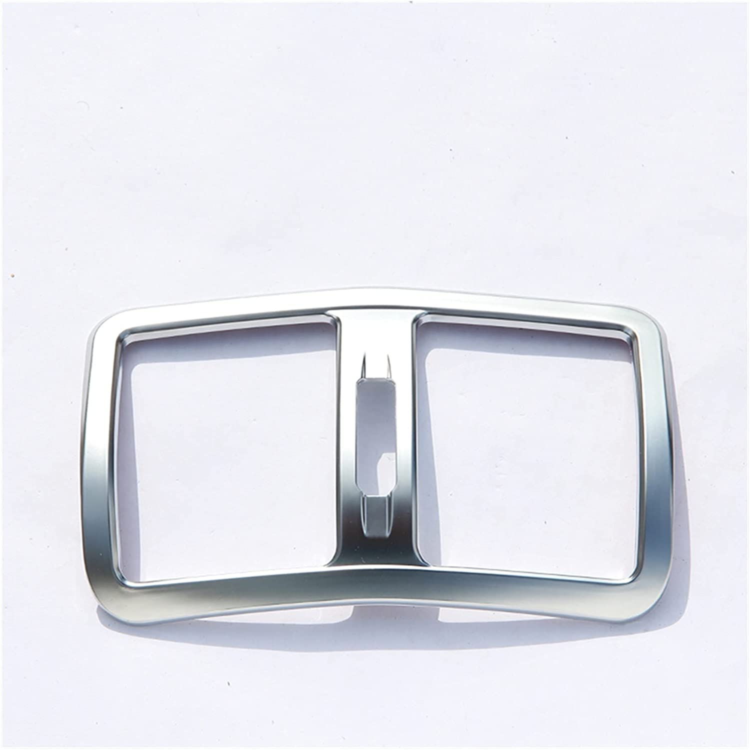 PINGPING Max 48% OFF Our shop most popular JLIANG Store Chrome Air Fi Cover Vent Trim Conditioning