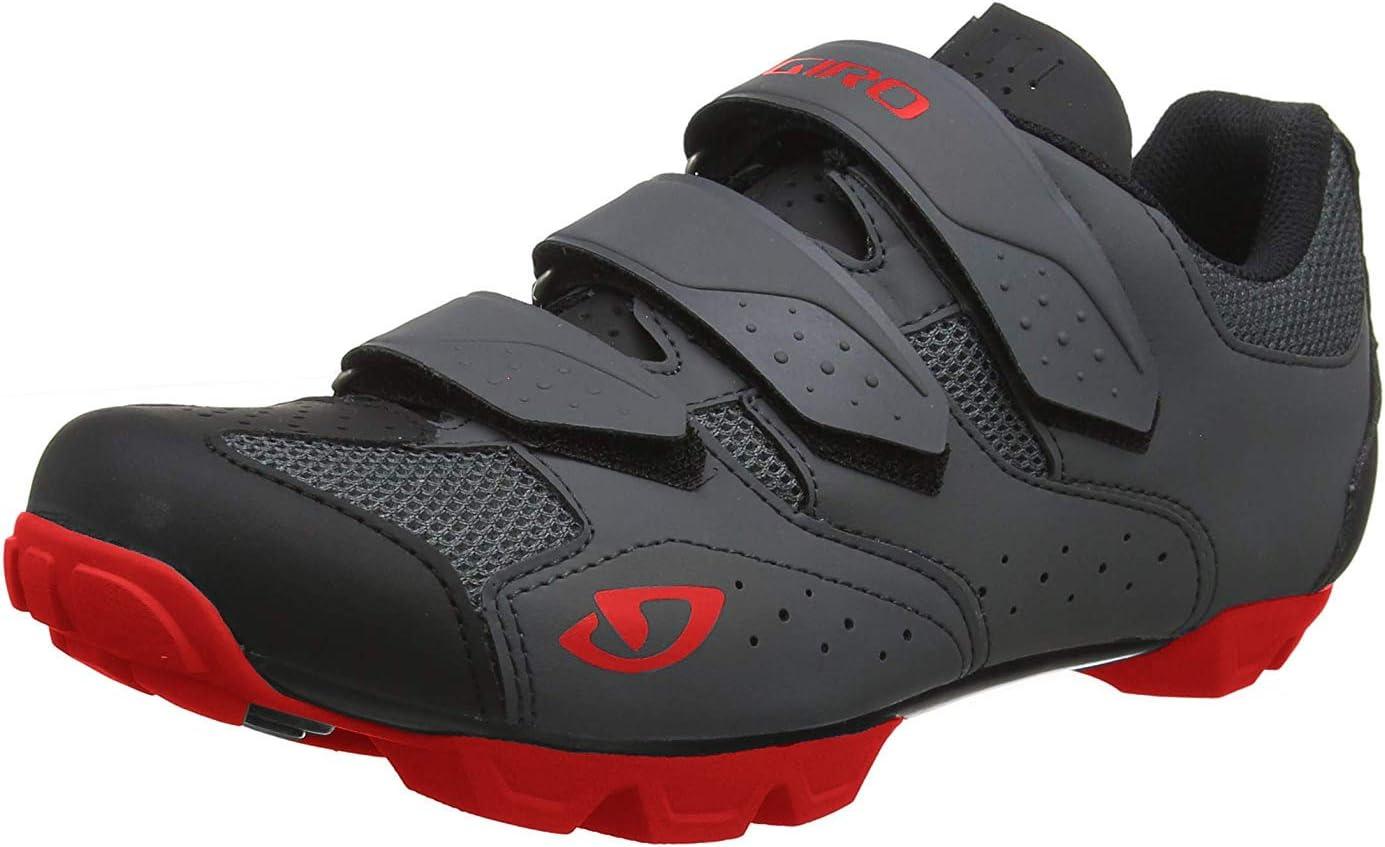 Giro Carbide R Limited Oakland Mall price II Cycling Shoes Men's Mountain
