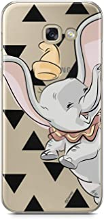 Dumbo Samsung Galaxy A5 2017 Silicone