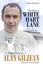 Best white hart lane book Reviews