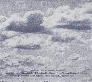 Humdrum Heaven / Music of Raoul Pleskow