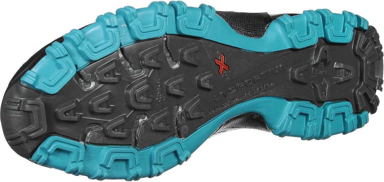 LA SPORTIVA Bushido II Chaussures de Trail Homme