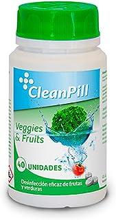 Amazon.es: fertilizante en pastillas - 3 estrellas y más