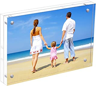 non reflective glass for picture frames