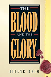 Best The Blood and the Glory Review