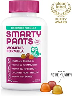 smarty girl brand