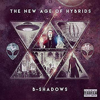 The New Age of Hybrids