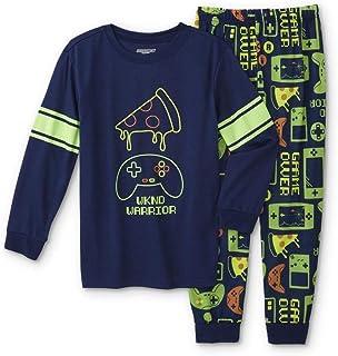 41168b8f02 Amazon.com  Joe Boxer - Kids   Baby  Clothing