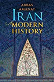 Iran: A Modern History (English Edition)