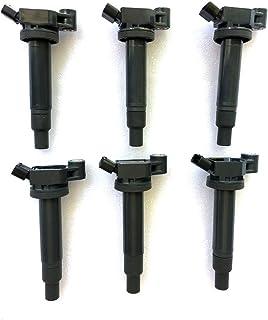 Amazon com: Motorhot - Coil Packs / Ignition Parts: Automotive