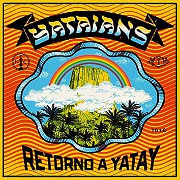 Retorno a Yatay