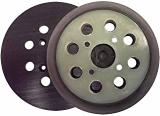 Superior Pads and Abrasives RSP28 5