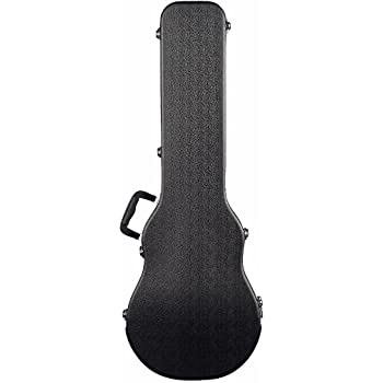 Rockcase ABS Standard RC10404 · Estuche guitarra eléctr.: Amazon.es: Instrumentos musicales