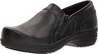 حذاء العناية الصحية بينتلي الاحترافي للسيدات من إيزي ووركس