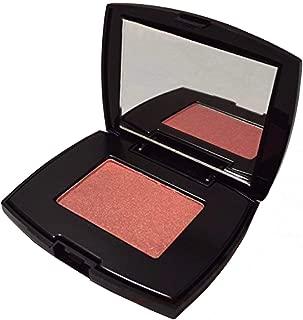 Blush Subtil Shimmer Naturally Glowing Cheeks Coral Kiss 2.5g/0.088 Oz