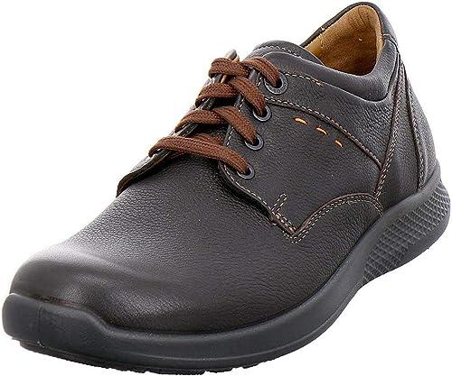 Amazon.es: zapatillas nike air vortex hombre 2 estrellas y más
