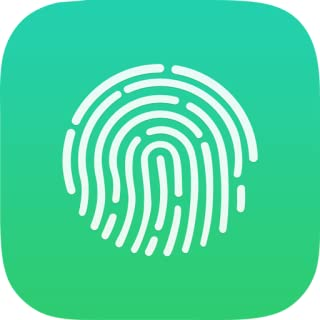 Lie Detector: True or False Fingerprint Scanner FREE