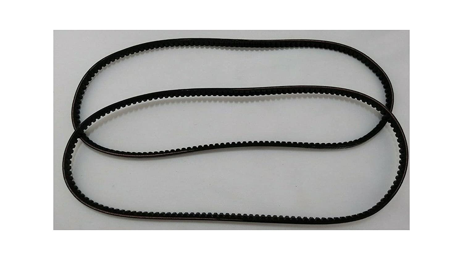 New TToro Our shop 5% OFF OFFers the best service REPL 94-8812 Belt and Brooms for SNOWTHR Rotaryy