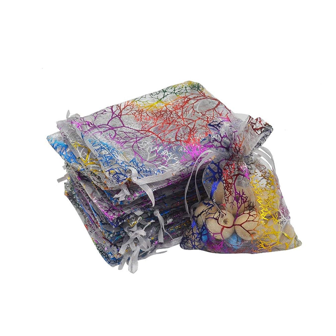 Lautechco Organza Bags 5