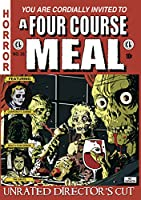 Four Course Meal / [DVD] [Import]