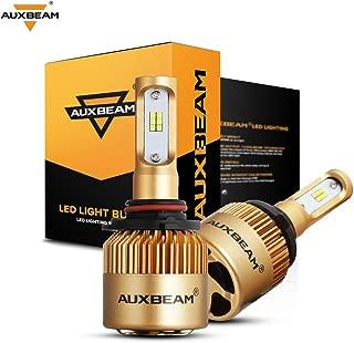 h10 bulb same as 9006