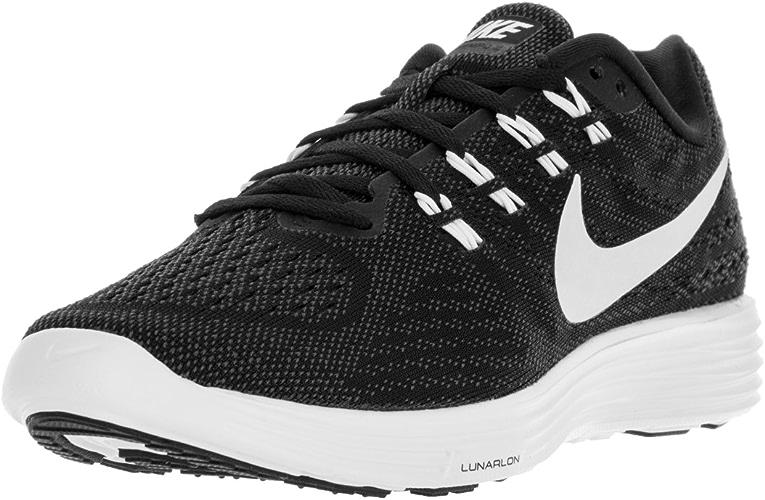 Nike WMNS Lunartempo 2, Chaussures de FonctionneHommest Femme