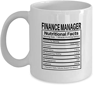 Best funny finance gifts Reviews
