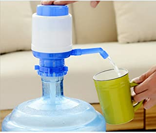 comprar comparacion Grifo fácil dispensador de Bebidas We Houseware BN5513