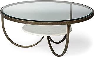 mercana coffee table