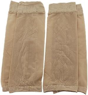 Calcetines de tobillo para mujer (2 pares)