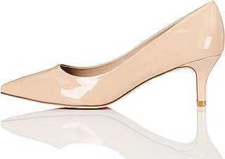 find. Connie-s2c1-court Zapatos de tacón Cerrados para Mujer